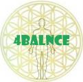 4Balnce